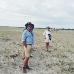 Richard White, Made in Africa Tours & Safaris