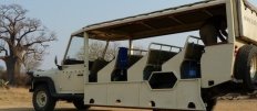 Botswana Highlights Camping Safari (3)