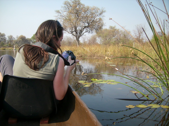 Botswana Highlights Camping Safari (5)