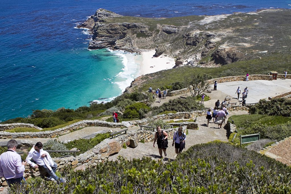 FD Cape Point (5)