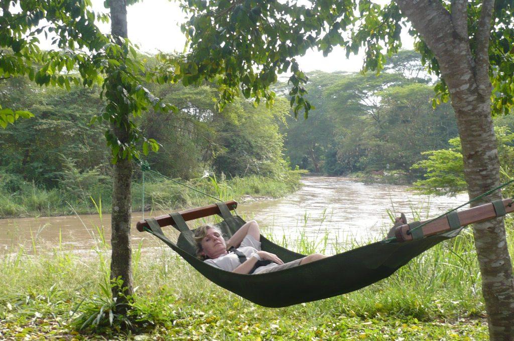 Ishasha-Wilderness-Camp-QENP-Uganda-38