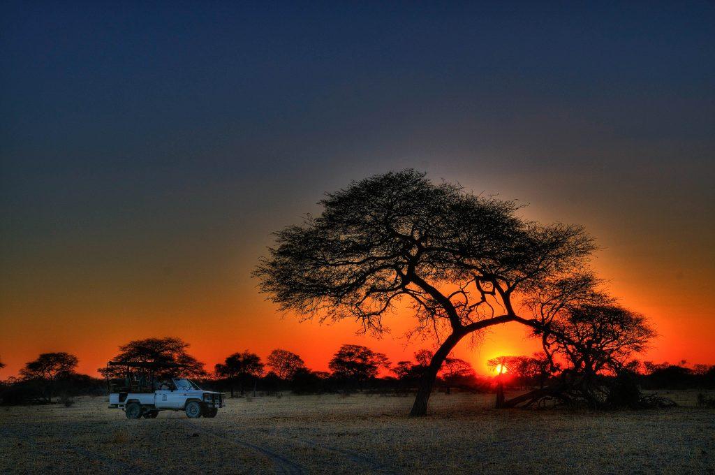 Leroo_La_Tau_sunset