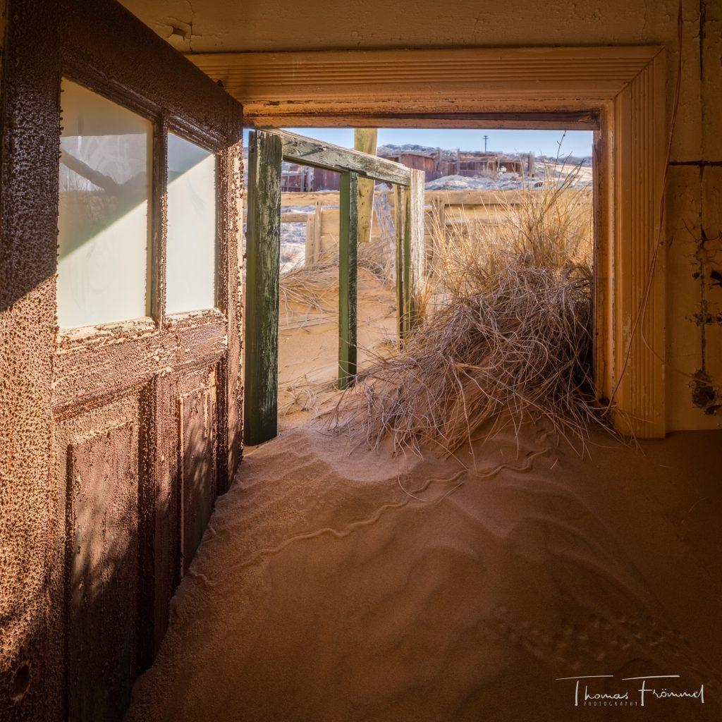 TFroemmel_Namibia_1