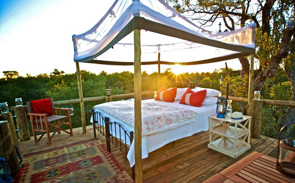 Tanda Tula Star Beds_3