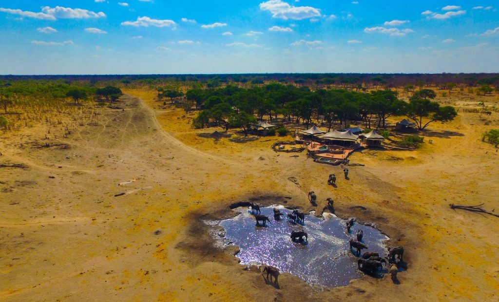 drone_somalisa-