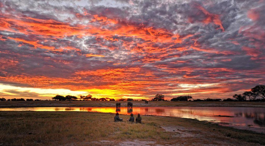 sunset_in_hwange_national_park1