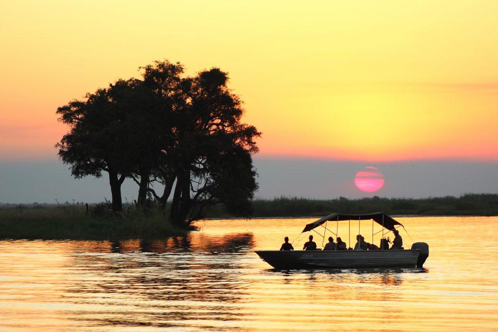 sunway_botswana_chobe_sunset_cruise_federica_alleti_20131031_1494884042