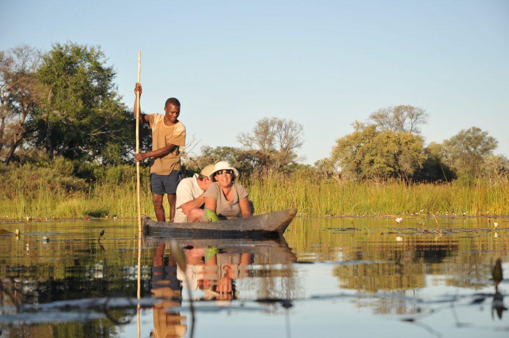 sunway_botswana_okavango_mokoro_3_sunset_bruce_taylor_20111025_2088632804