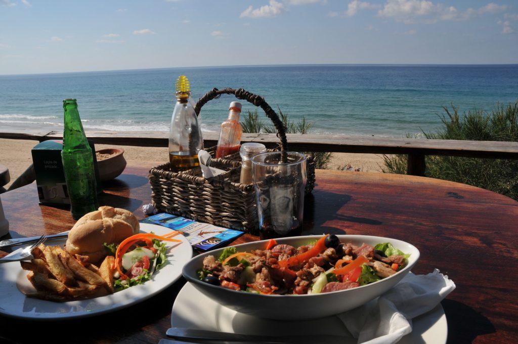 sunway_tofu_beach_restaurant_lunch_bruce_ta_20140729_1692250915