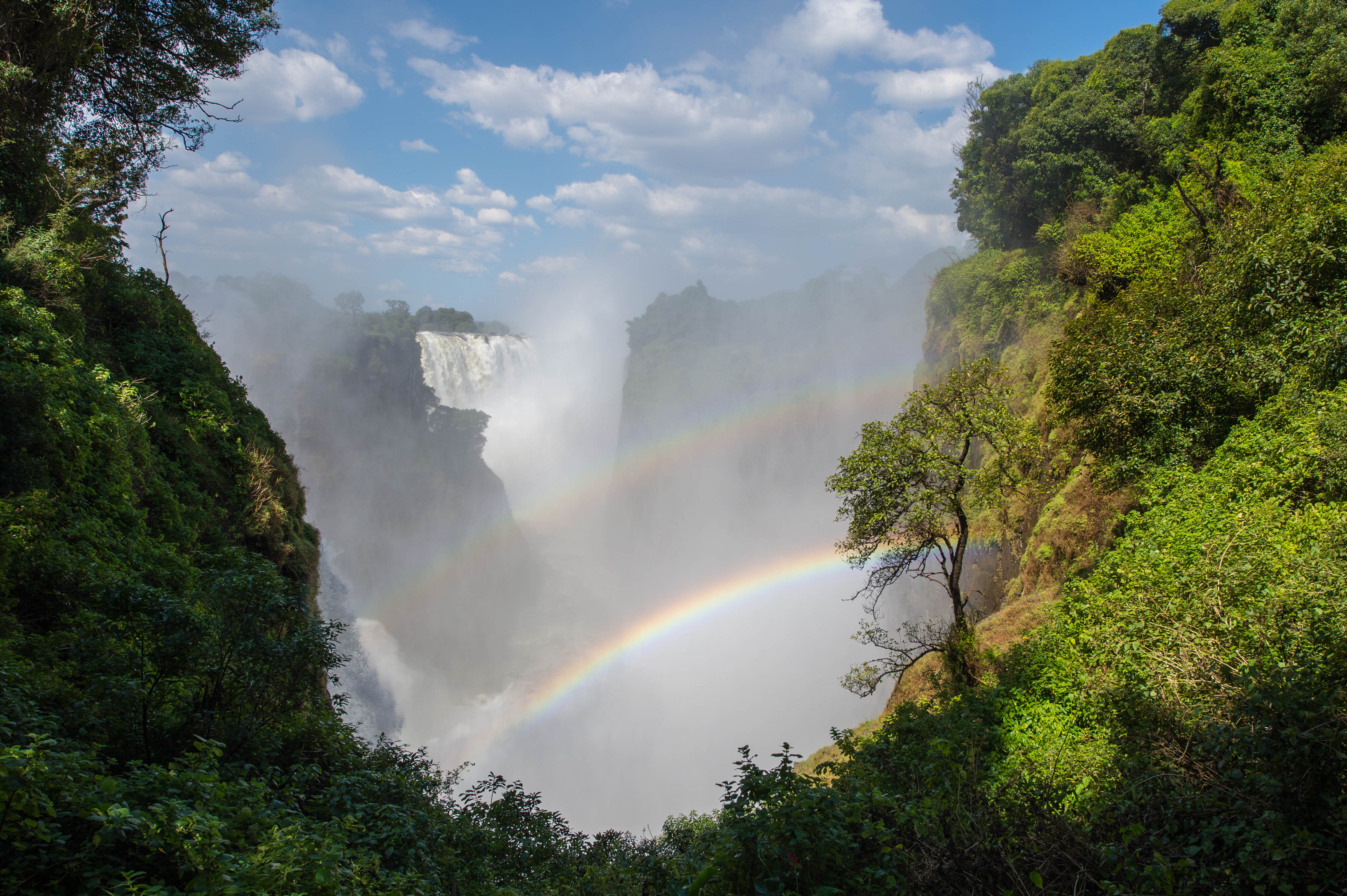 sunway_zimbabwe_victoria_falls_bruce_taylor-0686_20150320_1266789314