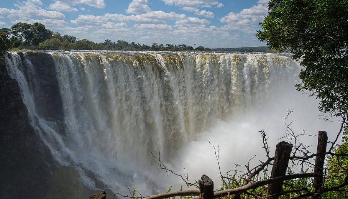 victoria falls tours and safaris4