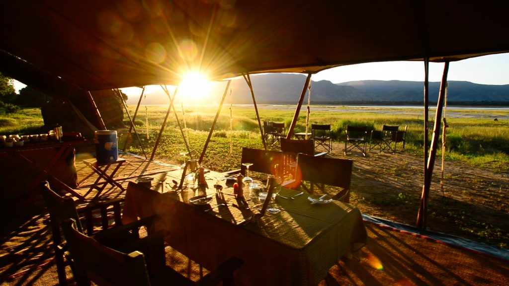 zambezi_expeditions_12