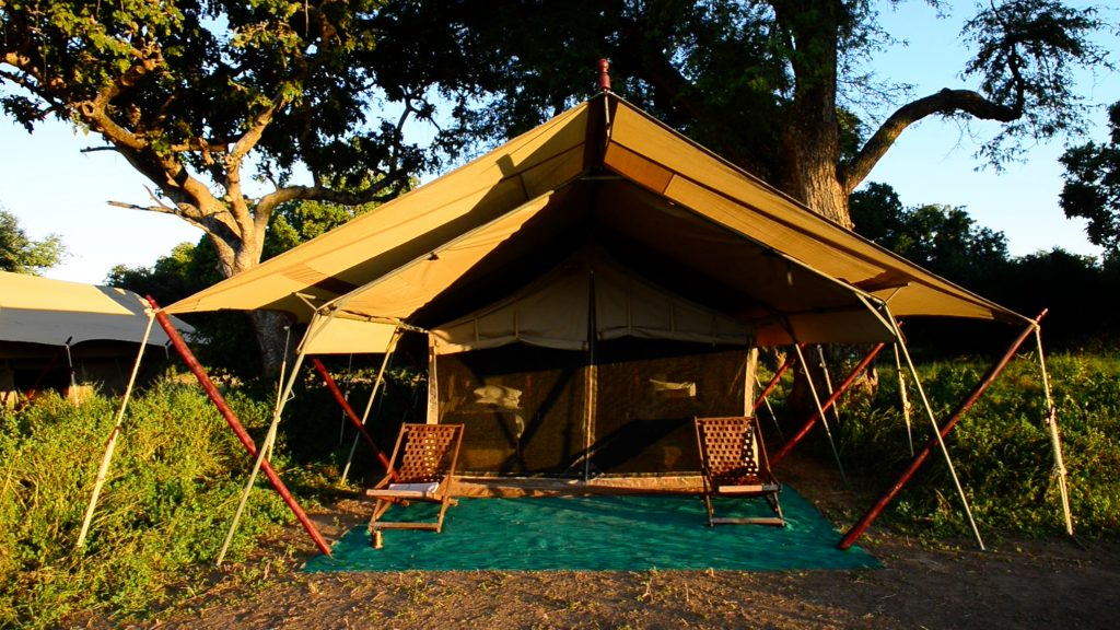 zambezi_expeditions_22