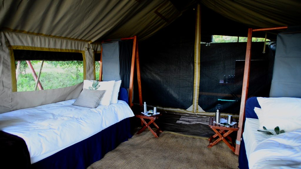 zambezi_expeditions_71