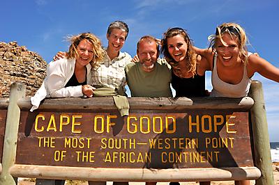 south africa team - 146
