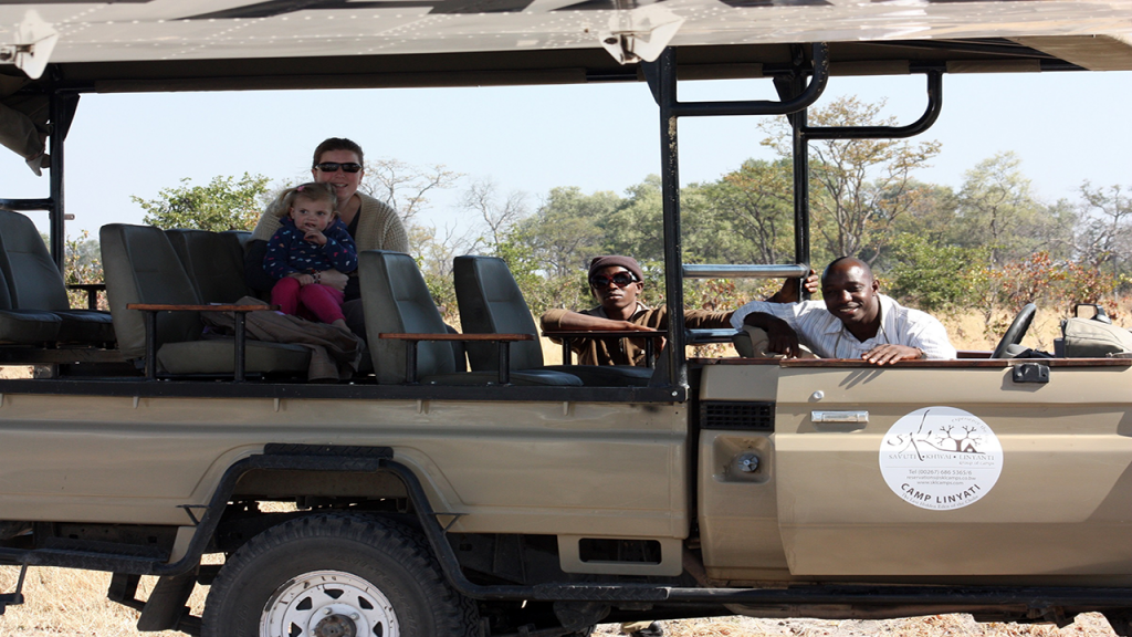 Botswana-Family-Adventure-Safari---Game-Drive-Vehicle